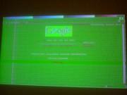 http://thumbnails26.imagebam.com/10091/8ce705100900802.jpg