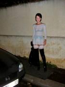 e87e51101543889 Letizia Ortiz Fake Nude Sexy Photos