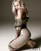 Кэйт Хадсон, фото 28. Kate Hudson, photo 28