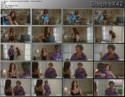 Teri Hatcher -- Desperate Housewives s07e03