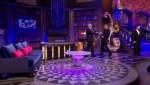 Gary et Robbie interview au Paul O Grady 07-10-2010 06822d101820582