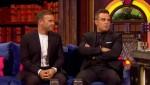Gary et Robbie interview au Paul O Grady 07-10-2010 09e71c101822886