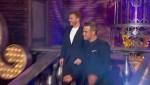 Gary et Robbie interview au Paul O Grady 07-10-2010 10ddc2101820516
