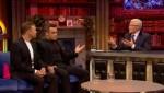 Gary et Robbie interview au Paul O Grady 07-10-2010 1b44bc101823795