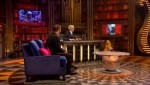 Gary et Robbie interview au Paul O Grady 07-10-2010 1de9d1101826159