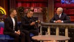 Gary et Robbie interview au Paul O Grady 07-10-2010 2b1eac101825310