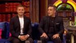 Gary et Robbie interview au Paul O Grady 07-10-2010 2f591e101822070