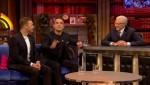 Gary et Robbie interview au Paul O Grady 07-10-2010 319089101825395