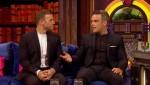 Gary et Robbie interview au Paul O Grady 07-10-2010 4fba78101822503