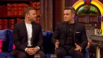 Gary et Robbie interview au Paul O Grady 07-10-2010 578a1f101822118