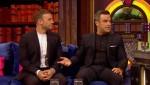 Gary et Robbie interview au Paul O Grady 07-10-2010 5b24fd101822517