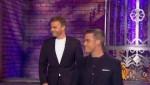 Gary et Robbie interview au Paul O Grady 07-10-2010 7e2f19101820509