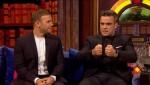 Gary et Robbie interview au Paul O Grady 07-10-2010 8010b0101823007