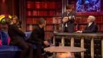Gary et Robbie interview au Paul O Grady 07-10-2010 8e7614101826354