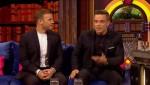 Gary et Robbie interview au Paul O Grady 07-10-2010 B004eb101822618