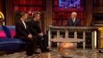 Gary et Robbie interview au Paul O Grady 07-10-2010 Ba0d4c101821222