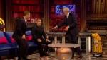 Gary et Robbie interview au Paul O Grady 07-10-2010 D2cf65101820926