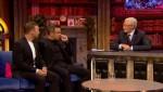 Gary et Robbie interview au Paul O Grady 07-10-2010 E62ad5101823935