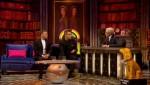 Gary et Robbie interview au Paul O Grady 07-10-2010 E6d996101822709