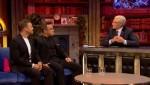 Gary et Robbie interview au Paul O Grady 07-10-2010 E9c0c7101823691