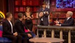 Gary et Robbie interview au Paul O Grady 07-10-2010 F81f8e101826278