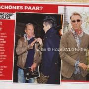 Revistas Alemanas Abf8cf102128183
