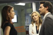 KaDee Strickland-Private Practice Season 4 Episode 5 Stills