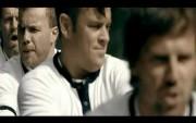 1ère photo du nouveau clip vidéo de TT à 5!!!!!! - Page 5 A8eddd102725930