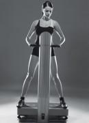 Яна Гупта, фото 5. Yana Gupta Fitness Photoshoot, photo 5