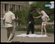Голые и смешные (2010-11) IPTVRip