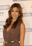 Eva Mendes - photocall for The Other Guys @ Hotel Amigo in Brussels - November 4, 2010