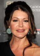 "Jane Leeves @ ""BAFTA Britannia Awards"" At Hyatt Regency Century Plaza In Century City -November 4th 2010- (HQ X28)"