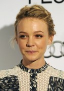 "Carey Mulligan @ Los Angeles Times ""Young Hollywood Roundtable"" At AFI Fest, Egyptian Theatre In Hollywood -November 5th 2010- (X 11)"