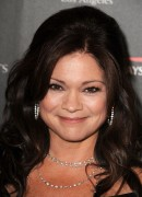 Valerie Bertinelli @ &amp;quot;BAFTA Britannia Awards&amp;quot; At Hyatt Regency Century Plaza In Century City -November 4th 2010- (HQ X55) +Updated &amp;amp;6 Adds+
