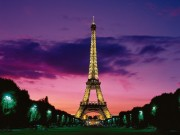 Beautiful places in France (x54) 12182d107963922