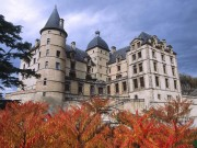 Beautiful places in France (x54) 931d95107963824