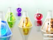 3D Glass Imaginations Wallpapers B460a0107965898