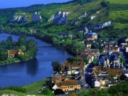 Beautiful places in France (x54) C792bd107964189