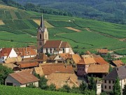 Beautiful places in France (x54) E43732107964205