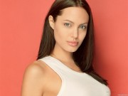 Angelina Jolie HQ wallpapers F3a921107975622
