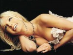 Britney Spears wallpapers (mixed quality) C59754108012841