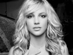 Britney Spears wallpapers (mixed quality) 058551108023761