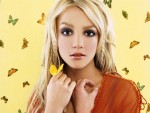 Britney Spears wallpapers (mixed quality) 570147108020753