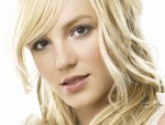 Britney Spears wallpapers (mixed quality) 711d44108025094