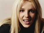 Britney Spears wallpapers (mixed quality) 7ccd6d108026019