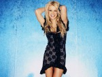 Britney Spears wallpapers (mixed quality) A2ad81108026121