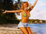 Britney Spears wallpapers (mixed quality) C56c64108025874