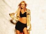 Christina Aguilera HQ Wallpapers A1269a108087769