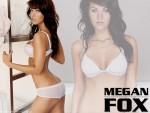 Megan Fox Wallpapers Be9639108098104