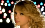 Taylor Swift High Quality Wallpapers D6725f108099984